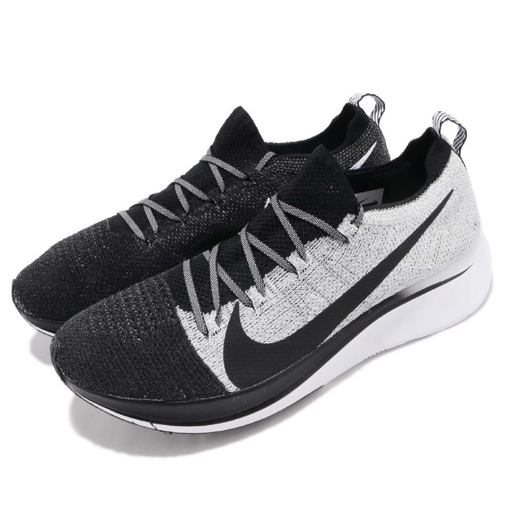 Nike Zoom Fly Flyknit 男鞋