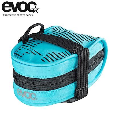 eVOC 德國SADDLE BAG Race(小)單車座墊袋-藍