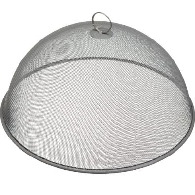 《KitchenCraft》金屬圓桌罩(30cm)