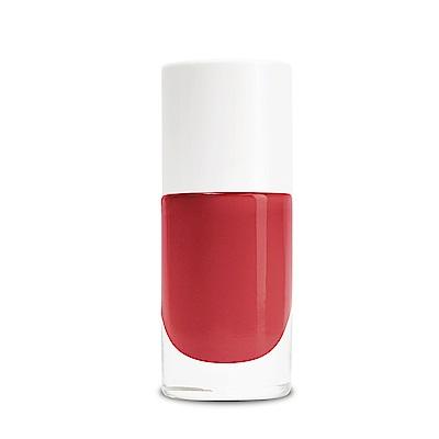 Nailmatic 純色生物基經典指甲油-HEDI-珊瑚紅