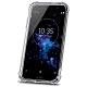 O-one軍功防摔殼SONY Xperia XZ2 Premium美國軍事防摔手機殼 product thumbnail 1