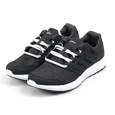愛迪達 ADIDAS GALAXY 4 慢跑鞋-女 CP8833