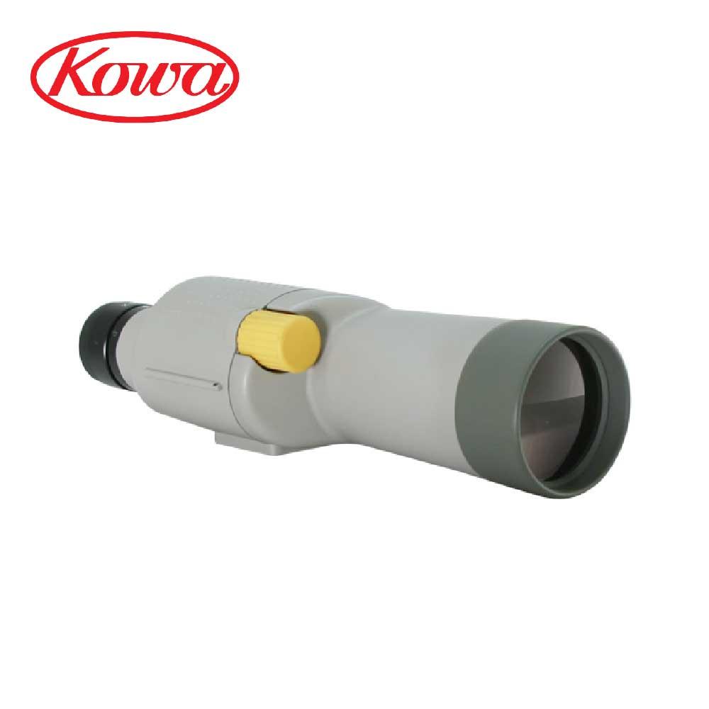 KOWA TS-502/Z直視型單筒變倍望遠鏡