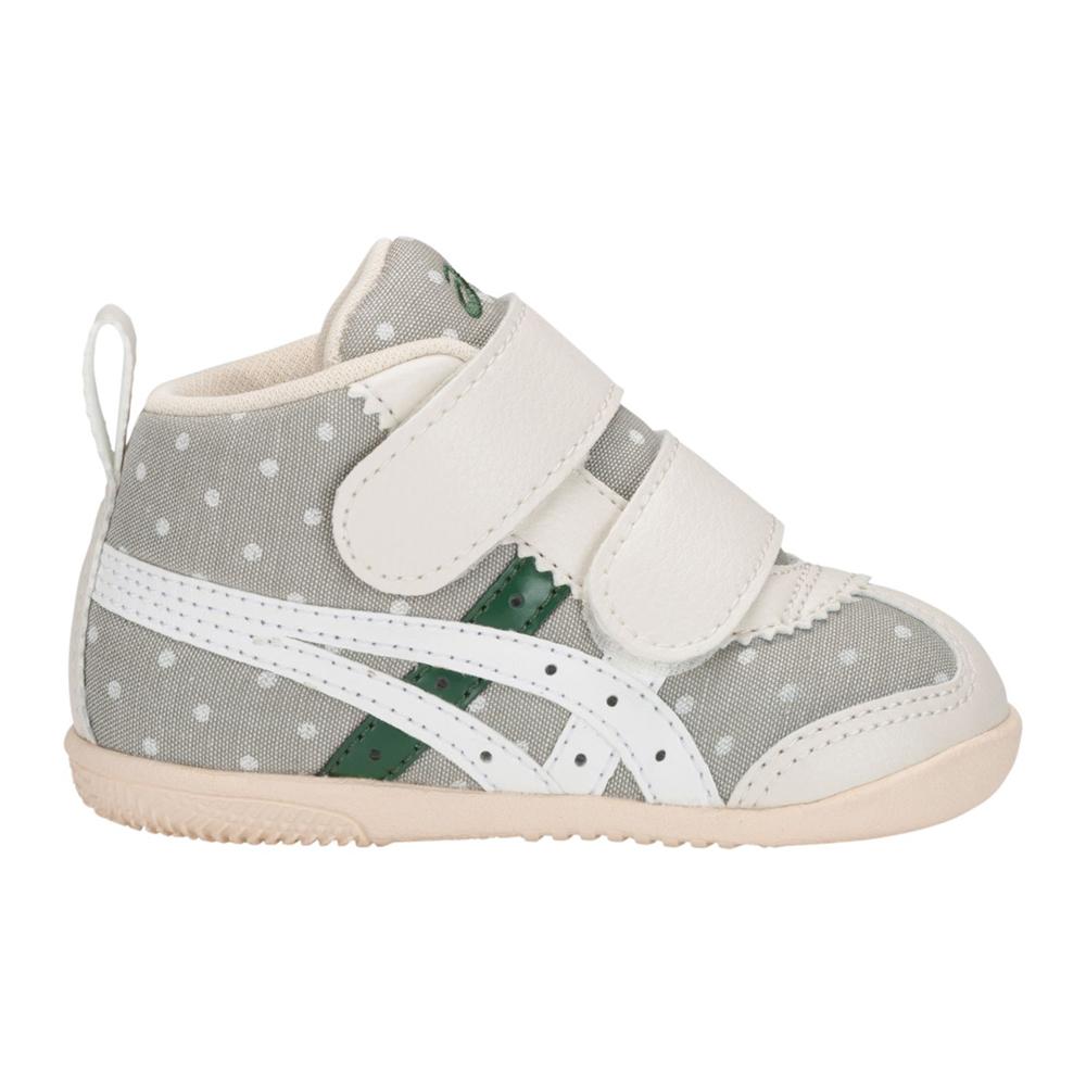 ASICS FABRE FIRST CT3小童鞋1144A015-300