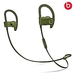 Beats Powerbeats 3 W