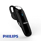 PHILIPS 飛利浦 SHB1702 立體聲藍牙耳機麥克風(V4.0)