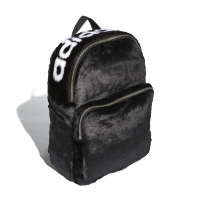 adidas 後背包 Classic Backpack