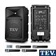 TEV DVD/USB/SD四頻無線擴音機 TA680iD-4 product thumbnail 1