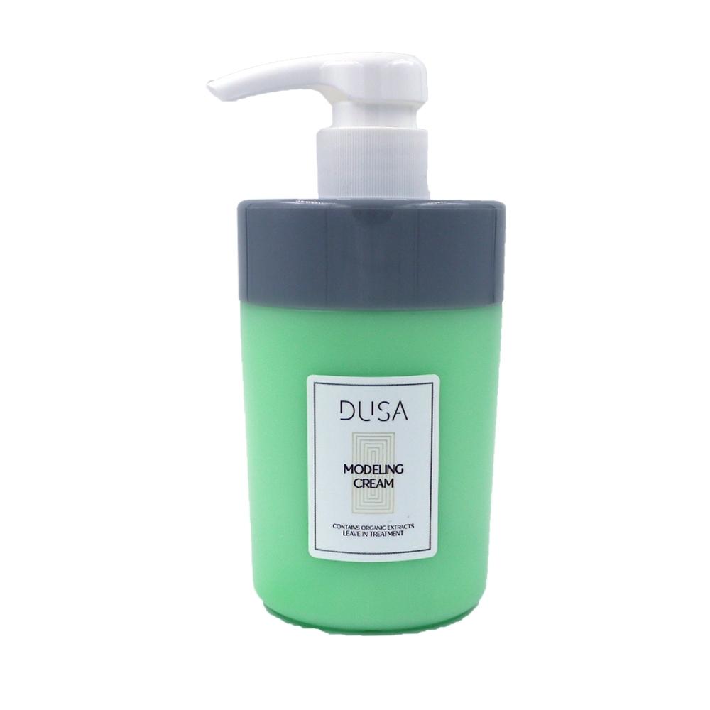 DUSA 度莎 水感光保濕蜜乳 300ML