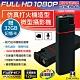 CHICHIAU 奇巧 1080P 仿真打火機造型紅外線微型針孔攝影機 product thumbnail 1
