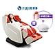 【AR賣場 全新體驗】FUJI按摩椅 摩享時光按摩椅 FE-7000(原廠全新品) product video thumbnail