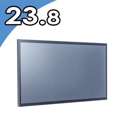 【Nextech】23.8吋 All-in-One 觸控電腦(Celeron N4200)