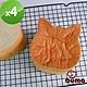 奧瑪烘焙 貓咪生吐司(340g±3%/個)x4條 product thumbnail 1