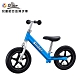 Slider 兒童鋁合金滑步車 酷藍 product thumbnail 2