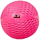 1KG軟式沙球 重量藥球舉重力球 product thumbnail 1