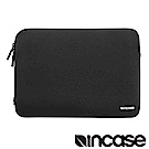 INCASE Ariaprene Sleeve 13吋 創新防護筆電內袋 (黑)