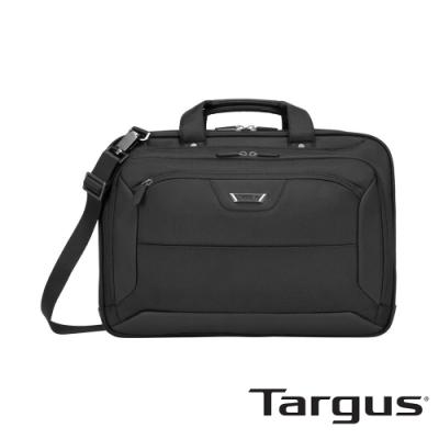 Targus Corporate Traveler 14 D30 專業商務側背包
