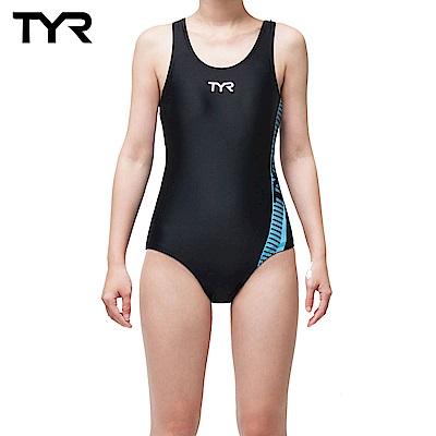 美國TYR 修身款連身泳裝 Oya MaxBack