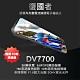 復國者DV7700 2K SONY感光元件 觸控式超廣角流媒體電子後視鏡-快 product thumbnail 2