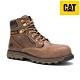 【CAT】SUPERSTAT WP NANO 女性專屬塑鋼鞋(90891) product thumbnail 2