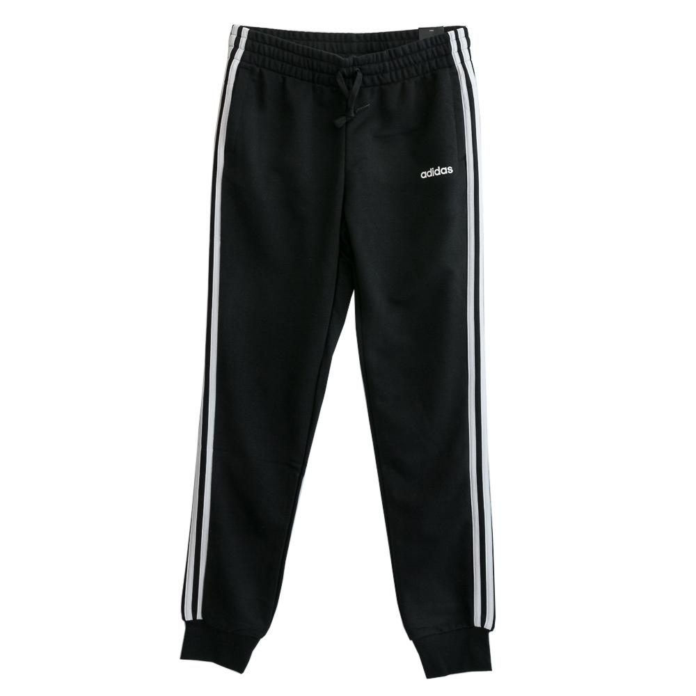 Adidas W E 3S PANT-運動長褲-女 @ Y!購物