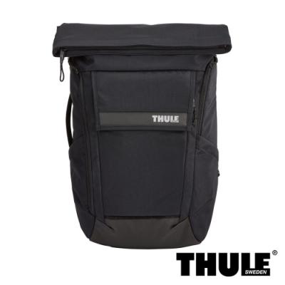 Thule Paramount II 24L 15.6 吋電腦後背包 - 黑色