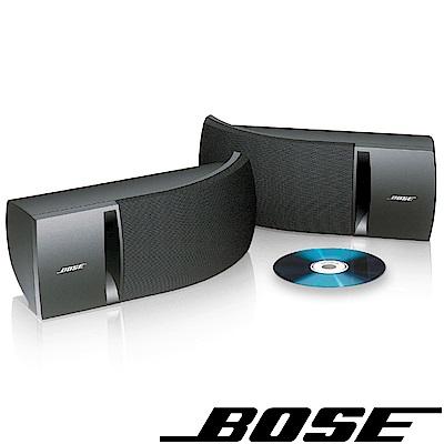 BOSE 161 揚聲器系統
