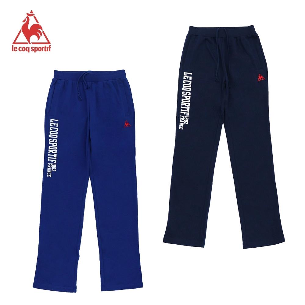 法國公雞牌長褲 LWE84641-男-2色