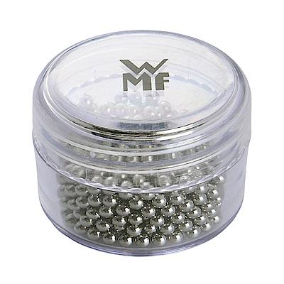 WMF 不鏽鋼清潔珠 器皿除垢珠