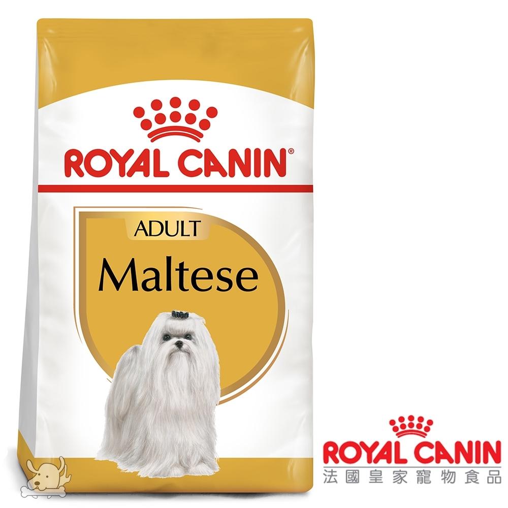 Royal Canin法國皇家 MTA瑪爾濟斯成犬飼料 1.5kg 2包組