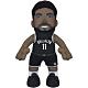NBA Q版娃娃 籃網隊 Kyrie Irving product thumbnail 1