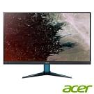 [無卡分期12期] Acer VG271U P 27型IPS 薄邊框極速電競電腦螢幕
