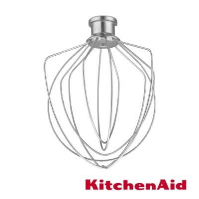 KitchenAid 6Q攪拌器打蛋器