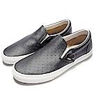 Vans 休閒鞋 Classic Slip-On 男鞋