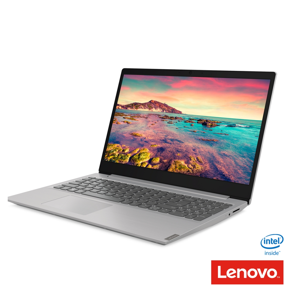 Lenovo IdeaPad S145 Intel i3 15.6吋筆電(雙碟128G)