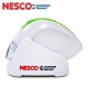 NESCO 超大蓄電量 手持式 真空包裝機 VS-09HH product thumbnail 1