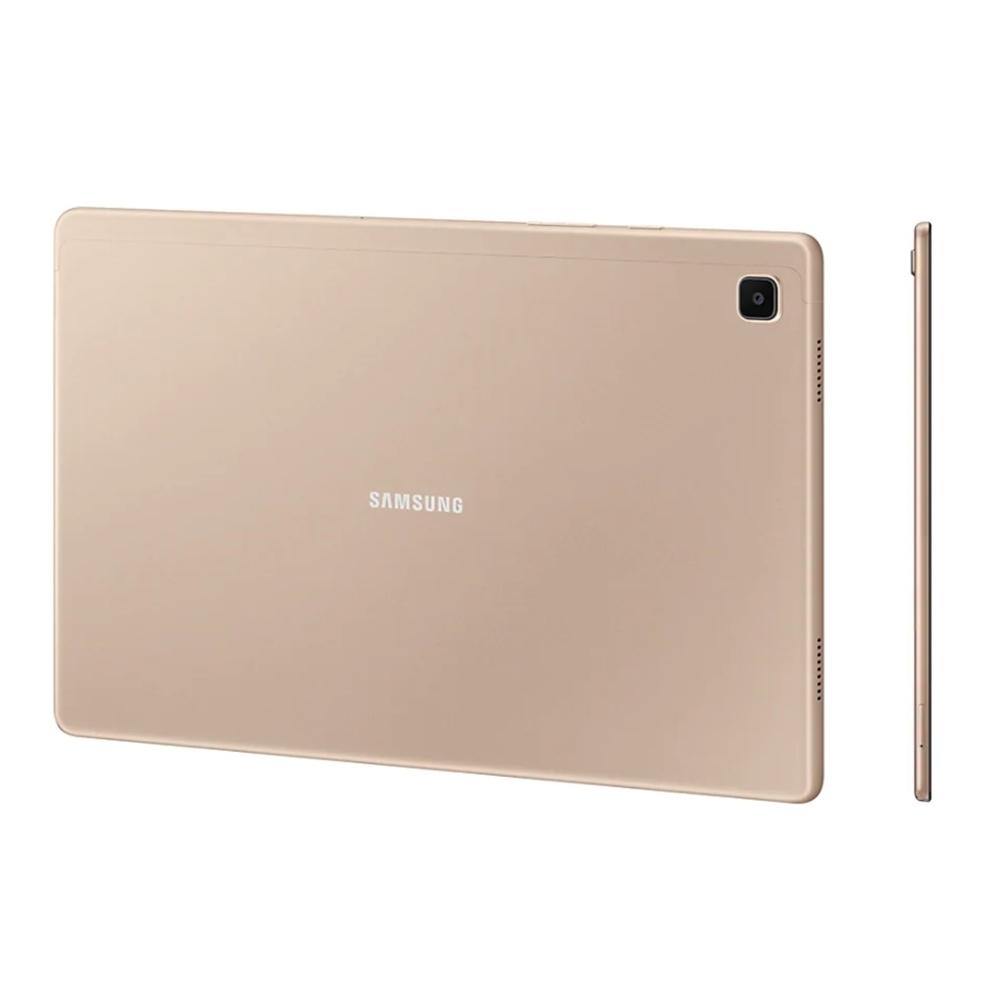 Samsung Galaxy Tab A7 10.4吋八核心 WiFi版(3G/32G) T500-送鋼化保護貼+保護皮套