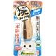 日本 CIAO 本鰹燒魚條 HK-22 高齡貓用 干貝風味 25g*1入 product thumbnail 1