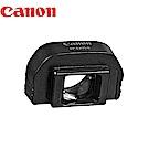 原廠Canon佳能 觀景窗延伸器EP-EX15II