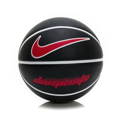 NIKE DOMINATE 8P 7號籃球 N000116509507