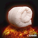 田中保暖 日本大和JIS 防蹣認證 健康被 6x7尺 2.5kg 100%健康防蹣 遠東紡織