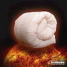 田中保暖 日本大和JIS抗菌 發熱 健康被 單人4.5x6.5尺 100%健康防蹣