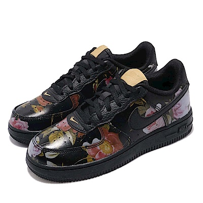 Nike 休閒鞋 Force 1 LXX 運動 童鞋