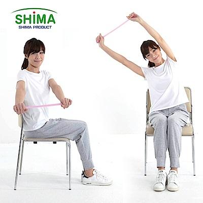 SHIMA  Wakuaku貓型彈力帶(三色可選)