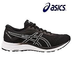 Asics 亞瑟士 GEL-EXCITE 6 男慢跑鞋 1011A165-001