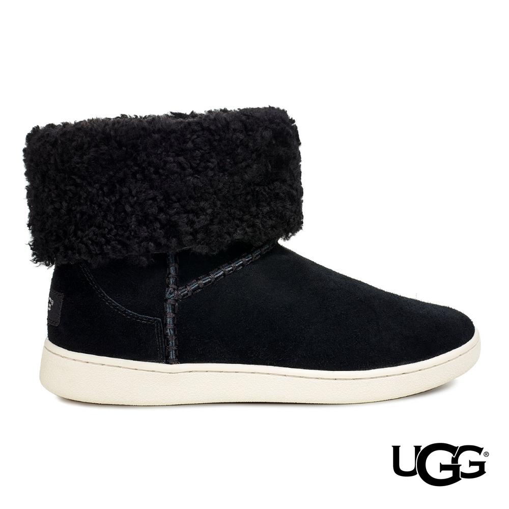 UGG MIKA 經典休閒鞋