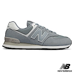 New Balance_574_ML57