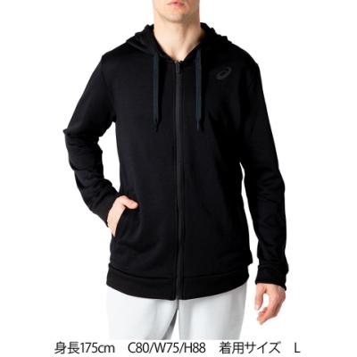 【時時樂】ASICS亞瑟士 品牌週限定$649 男女 運動風格上衣 長袖T 帽T 連帽T恤 運動休閒