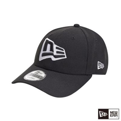 NEW ERA 9FORTY 940 NEW ERA 黑 棒球帽