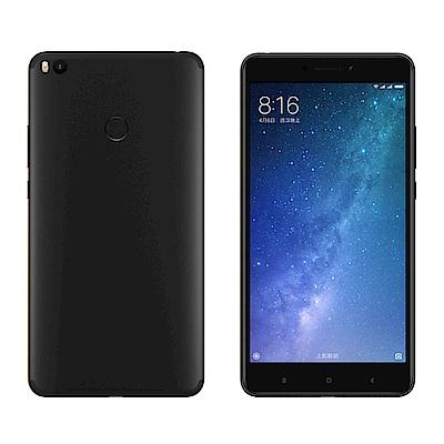 【福利品】小米 Max 2 (4G / 64G) 6.44吋大螢幕智慧型手機